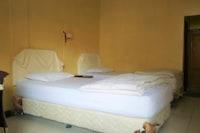 OYO 3328 Hotel Mori