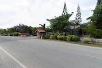 OYO 863 Davikarn Resort