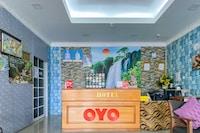 OYO 90039 Coop Hotel Kangar