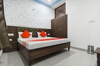 OYO 72080 Hotel Chandigarh inn