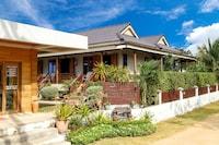 OYO 865 Baan Rabieng Resort