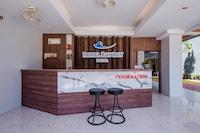 OYO 866 Lanta Ray Bay Hotel
