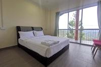 OYO 90043 Jasni Rijan Resort