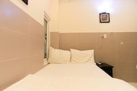 OYO 1072 Dragon Hotel