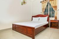 SPOT ON 1076 Dai Loc Motel