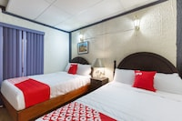 OYO Hotel Cesar House