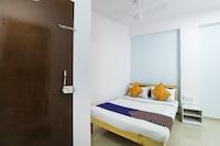 SPOT ON 72182 Hotel  Parash Inn