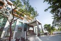 Palette Resorts - Hotel Sanhok Deluxe