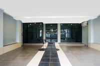 OYO 3354 Homia Residence