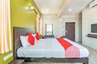 OYO 72220 Ksheera Residency