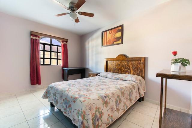 OYO Hotel Posada Santa Elena