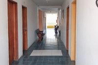 OYO Hotel Ribeira Do Ipanema