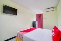OYO 878 Sintara Residence
