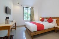 OYO 72242 Ssm Murugan Rooms