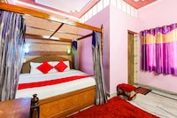 OYO 72253 Jai Maa Palace Hotel