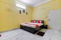 OYO 72255 Hotel N. N. Residency