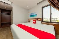 OYO 1080 Anh Thu 96 Hotel