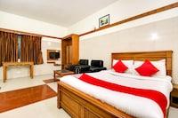 OYO 72281 Hotel Dorall City Center