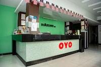 OYO 90055 Mansion Inn