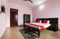 OYO 72283 Hotel Centre Point Hingoli