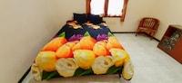 OYO 3368 Pelangi Family Residence