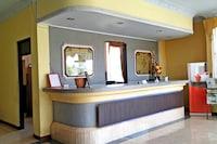 OYO 3370 Hotel Dian Chandra