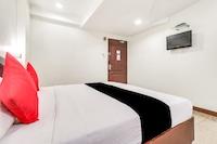 Capital O 72318 Hotel Balini