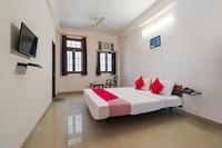 OYO 72334 Dream Stay Hotel