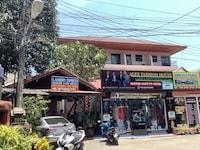 OYO 888 Apinya's Place Karon