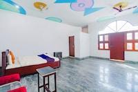 SPOT ON 72354 Shri Balaji Garden
