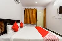OYO 72370 Hotel Amar Palace