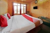 OYO 6032 Hotel Marina