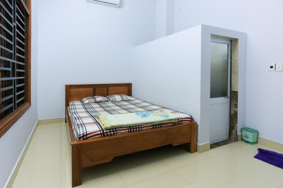 SPOT ON 1083 Viet Tu Motel