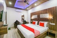 OYO 72387 Hotel Ambani