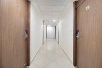 CAPITAL O72399 Hotel Vistara