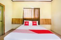 OYO 3396 Sun Garden Resort