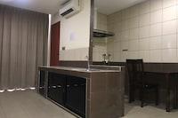 OYO 90059 Ltk Home