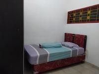 OYO 3401 Homestay Amanda Syariah
