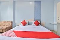 OYO 72431 Nest Inn Residency