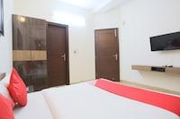 OYO 72434 Sanwariya Guest House