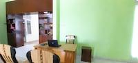 OYO 3407 Yasmin Residence Syariah