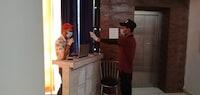 OYO 72452 Hotel Roice Inn