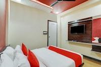 OYO 72468 Hotel Govindam