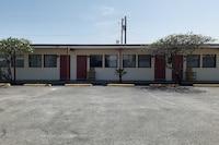 Hotel Padre Island Corpus Christi