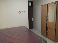 OYO 3409 Dwijaya Guesthouse