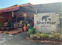 OYO 896 Shermar Garden Resort