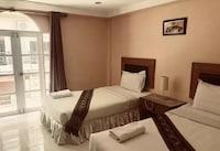 OYO 897 Ansu Hotel