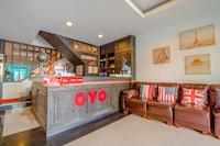 OYO 898 Sota Residence