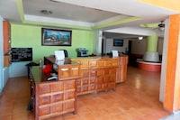 OYO Hotel Costa Maria