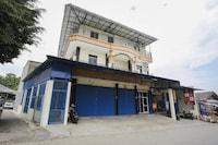 OYO Life 3421 Cibodas Star Residence